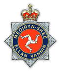 IOM Constabulary